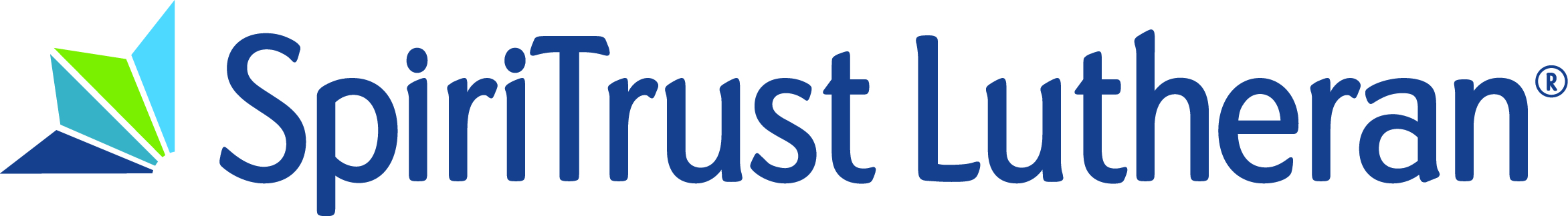SpiriTrust Lutheran® | Career Listings